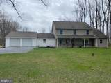 492 Hill Road - Photo 1