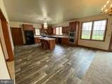 492 Hill Road - Photo 11