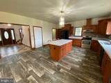 492 Hill Road - Photo 12
