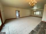 492 Hill Road - Photo 13