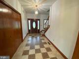 492 Hill Road - Photo 14