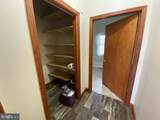 492 Hill Road - Photo 15