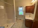 492 Hill Road - Photo 16