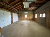 492 Hill Road - Photo 17