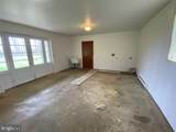 492 Hill Road - Photo 18