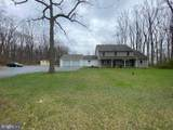 492 Hill Road - Photo 2