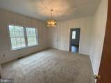 492 Hill Road - Photo 20