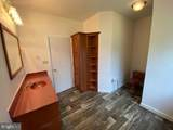 492 Hill Road - Photo 21