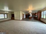 492 Hill Road - Photo 23
