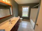 492 Hill Road - Photo 25