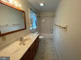 492 Hill Road - Photo 26