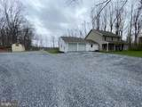 492 Hill Road - Photo 5