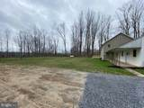 492 Hill Road - Photo 7