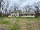 492 Hill Road - Photo 9