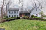 5814 New England Woods Drive - Photo 2