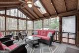 5814 New England Woods Drive - Photo 30