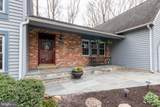 5814 New England Woods Drive - Photo 4