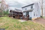 5814 New England Woods Drive - Photo 49