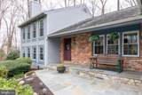 5814 New England Woods Drive - Photo 5