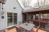 5814 New England Woods Drive - Photo 50
