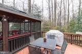 5814 New England Woods Drive - Photo 51