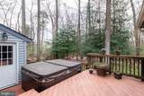 5814 New England Woods Drive - Photo 52