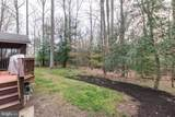 5814 New England Woods Drive - Photo 53