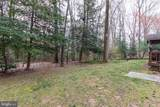 5814 New England Woods Drive - Photo 54