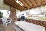 608 Pasadena Drive - Photo 42
