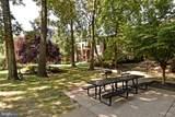 3302 Woodburn Village Drive - Photo 31