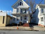 319 W Division Street - Photo 19