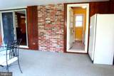 214 Nicholson Drive - Photo 50