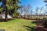 47 Uhlerstown Hill Road - Photo 3