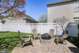 23428 Winemiller Way - Photo 49