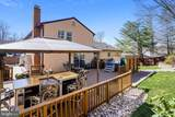 7755 Gamid Drive - Photo 40