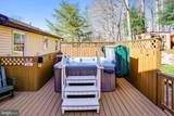 7755 Gamid Drive - Photo 8