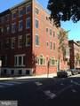 1836 Delancey Street - Photo 22