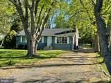 313 Chenowith Drive - Photo 13