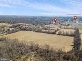 0 Cohawkin Road - Photo 7