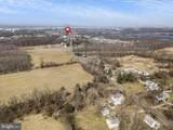0 Cohawkin Road - Photo 9