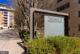 3883 Connecticut Avenue - Photo 30