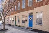 127 Chester Street - Photo 22