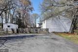 2745 Mill Hill Road - Photo 10