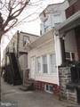 3208 D Street - Photo 2