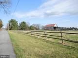 870 Doubling Gap Road - Photo 39