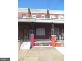 2622 Ann Street - Photo 1