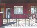 2622 Ann Street - Photo 25