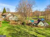 3924 Cobbler Mountain Road - Photo 1