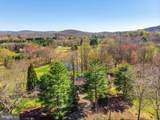 3924 Cobbler Mountain Road - Photo 110