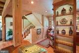 3924 Cobbler Mountain Road - Photo 36